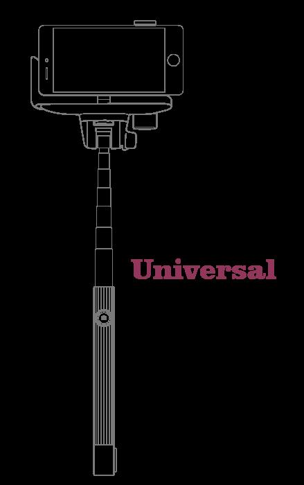 myfunselfie-universal